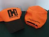 Hornady 99362 Cap Orange