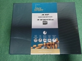 452 H&N HS HP (High Speed/Hollow Point) 200gr 500Stk