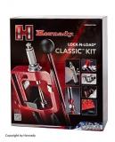 Hornady LnL Classic Kit