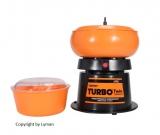 Lyman Turbo Twin Tumbler 600/1200 Hülsenpoliergerät